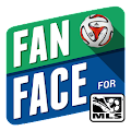 Download Full FanFace: MLS Camera 1.0.5 APK