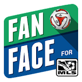 FanFace: MLS Camera