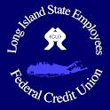 Long Island State Employee FCU
