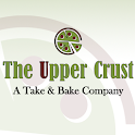The Upper Crust icon