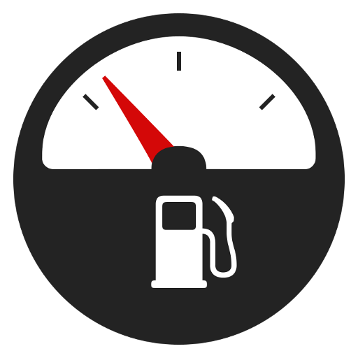 Fuelio: Gas log & costs app (apk) free download for Android/PC/Windows