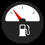 Fuelio: Gas log & costs, GPS tracker
