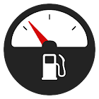 Fuelio: Combustible y gastos icon