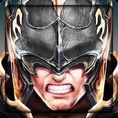 Iron Knights APK for Bluestacks