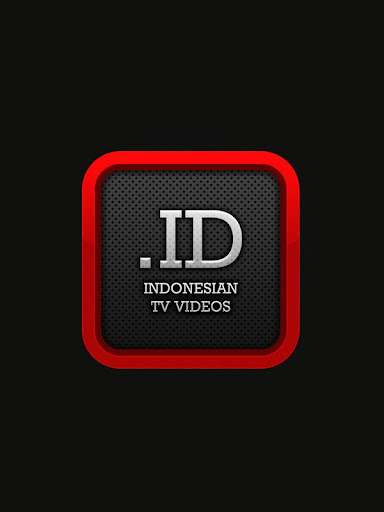 Indonesian Radio Videos