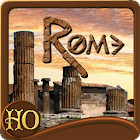 Rome Hidden Objects icon