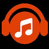 FavoRec -音楽プレイヤー-