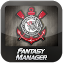 Corinthians Fantasy Manager'13 icon