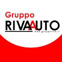 Gruppo RivaAuto