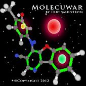 Molecuwar