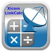 Xicom LinkCalc