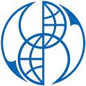 TuranBank MobilBank icon