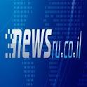 Новости Израиля - newsru.co.il