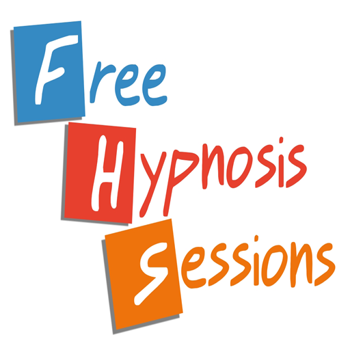 Free Hypnosis Sessions LOGO-APP點子