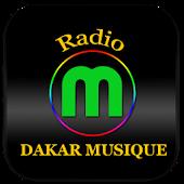 Radio DakarMusique
