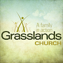 Grasslands Church