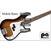 Mobile Bass Free