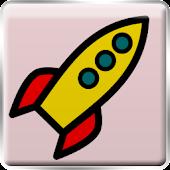 Daisy Rocket