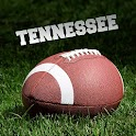 Schedule Tennessee Football icon