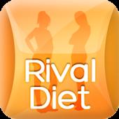 Rival Diet
