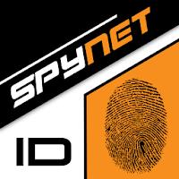 Spy Net Secret ID Kit 1.0.1.6