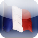 French Start icon
