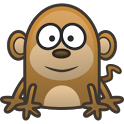 SMS Monkey icon
