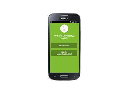 Legjobb android alkalmi társkereső alkalmazás