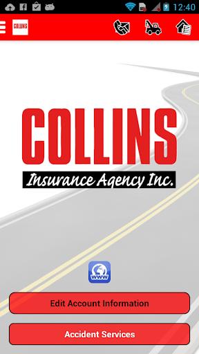 Collins Insurance