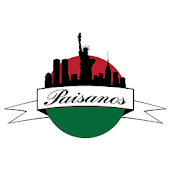 Paisano's Pizza and Pasta