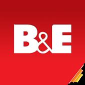 B&E SmartBanking