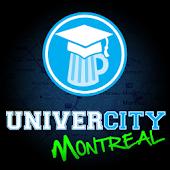 UniverCITY Montreal