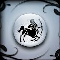 Zodiac Wallpapers icon