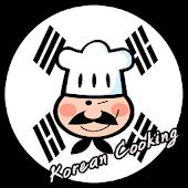Korean Recipes.