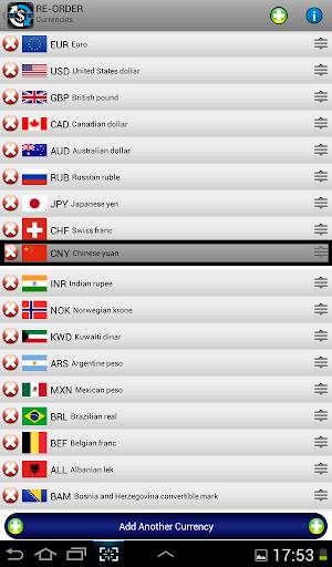玩財經App|Currency Converter免費|APP試玩