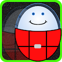 Meep Jump Game icon