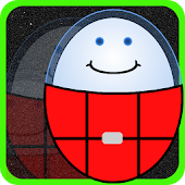 Meep Jump Game