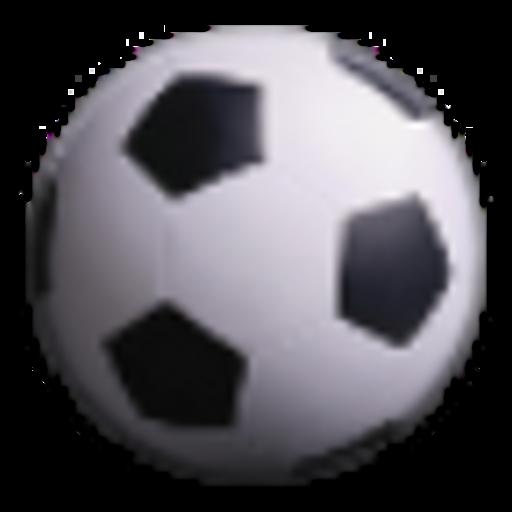 Football for Android 體育競技 App LOGO-硬是要APP