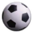 Soccer for Android (Lite) icon