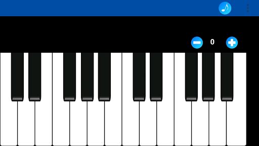 【免費音樂App】鋼琴-APP點子
