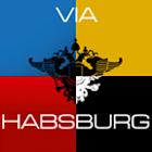 VIA HABSBURG icon