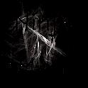 Ninja Math logo