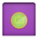 Lembaga Alkitab Indonesia