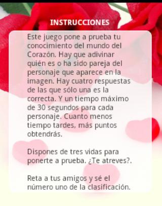 【免費益智App】Cotilleando-APP點子