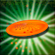 Addictive Flying Disc Lite