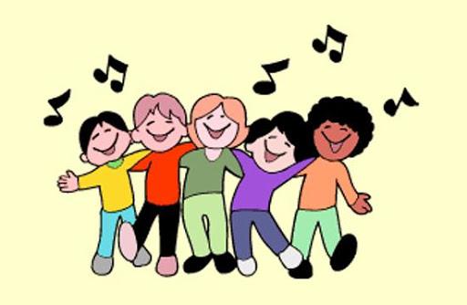 Lagu Video Anak Indonesia