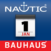 NAUTIC Dates