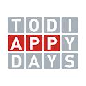 APPyDays 2015: App evento Todi icon