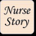 널스 스토리(Nurse Story) logo