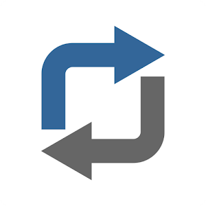 download Simple In/Out apk